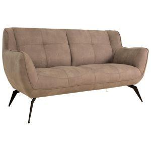 Credo Sofa