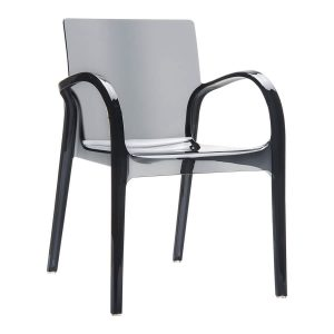 Dejavu-Stacking-Armchair_Black_ZA.1562C