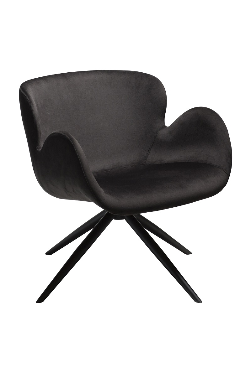 Gaia Lounge Chair