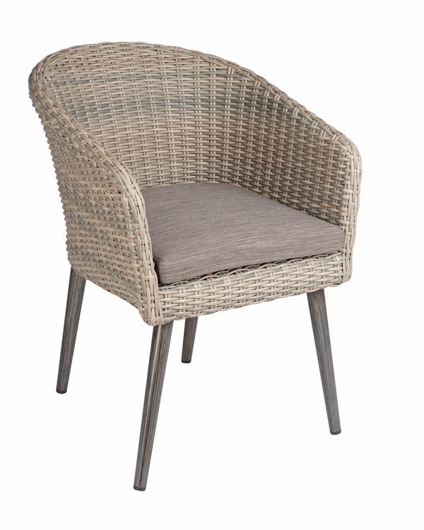 Hanover Tub chair
