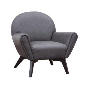 Kilka Archair  Armchair