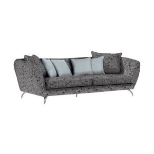 Lavende Sofa