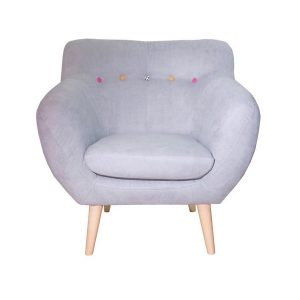 LOPP  Lounge Chair