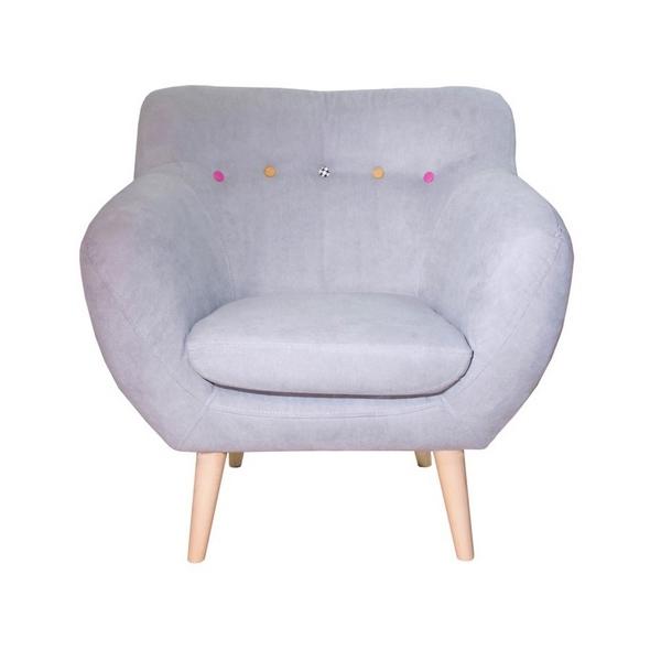 Loopo Lounge Chair