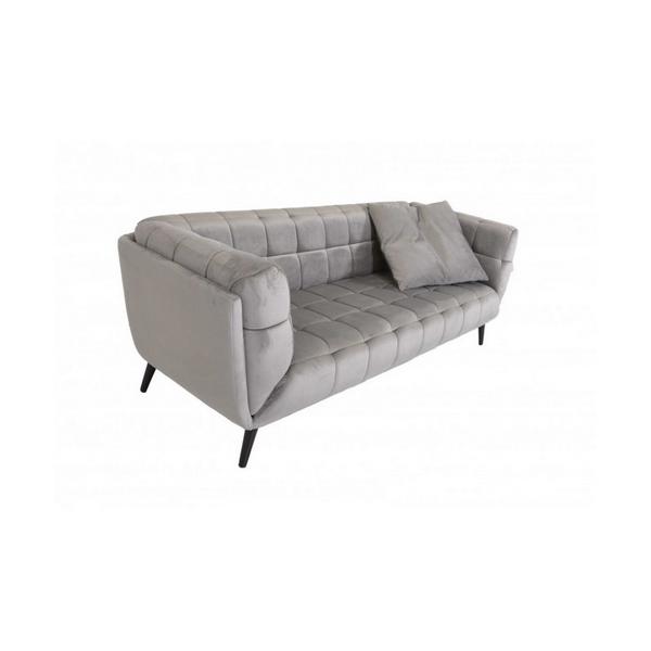 Malaga Sofa