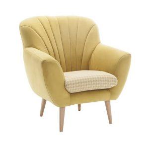 Pio  Lounge Chair
