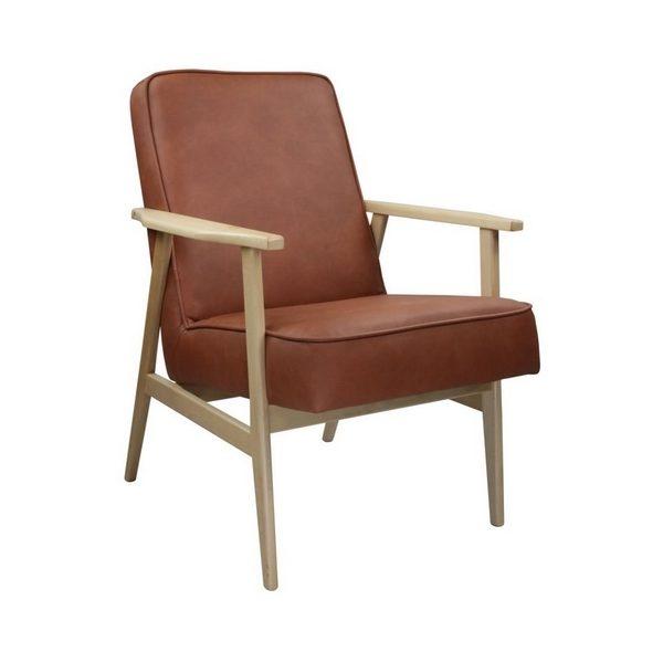 Sonje  Lounge Chair