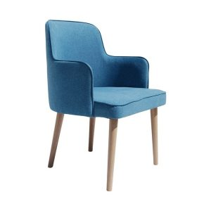 Bello  Armchair