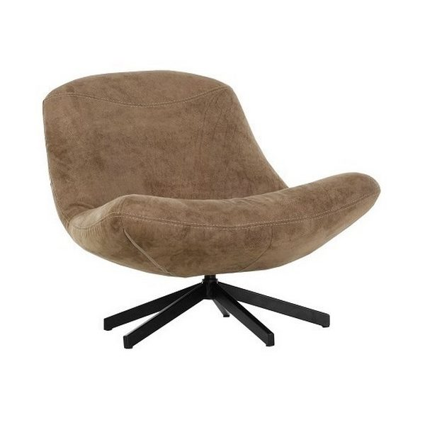 Dali  Lounge Chair