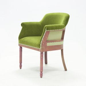 paris-chair-essence-cat-1-velvet-text-seven-moss-59-jute-57-2