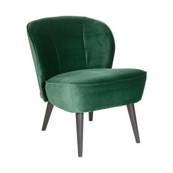 Play  Lounge Chair