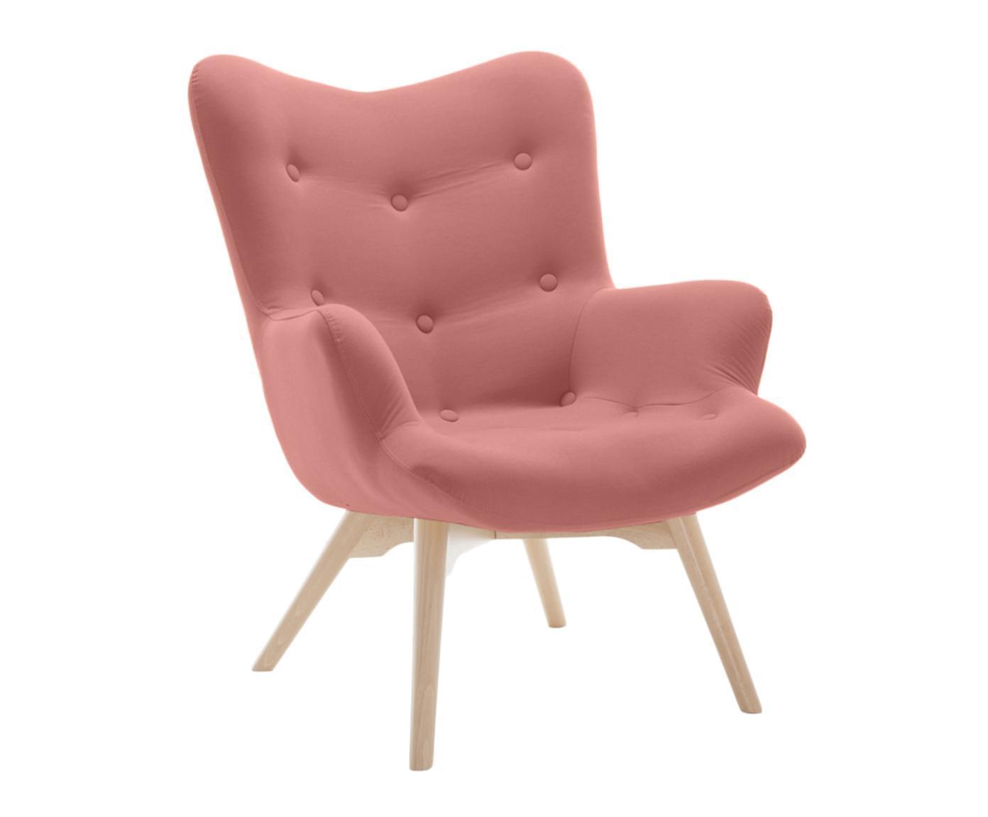 Malmo Lounge Chair