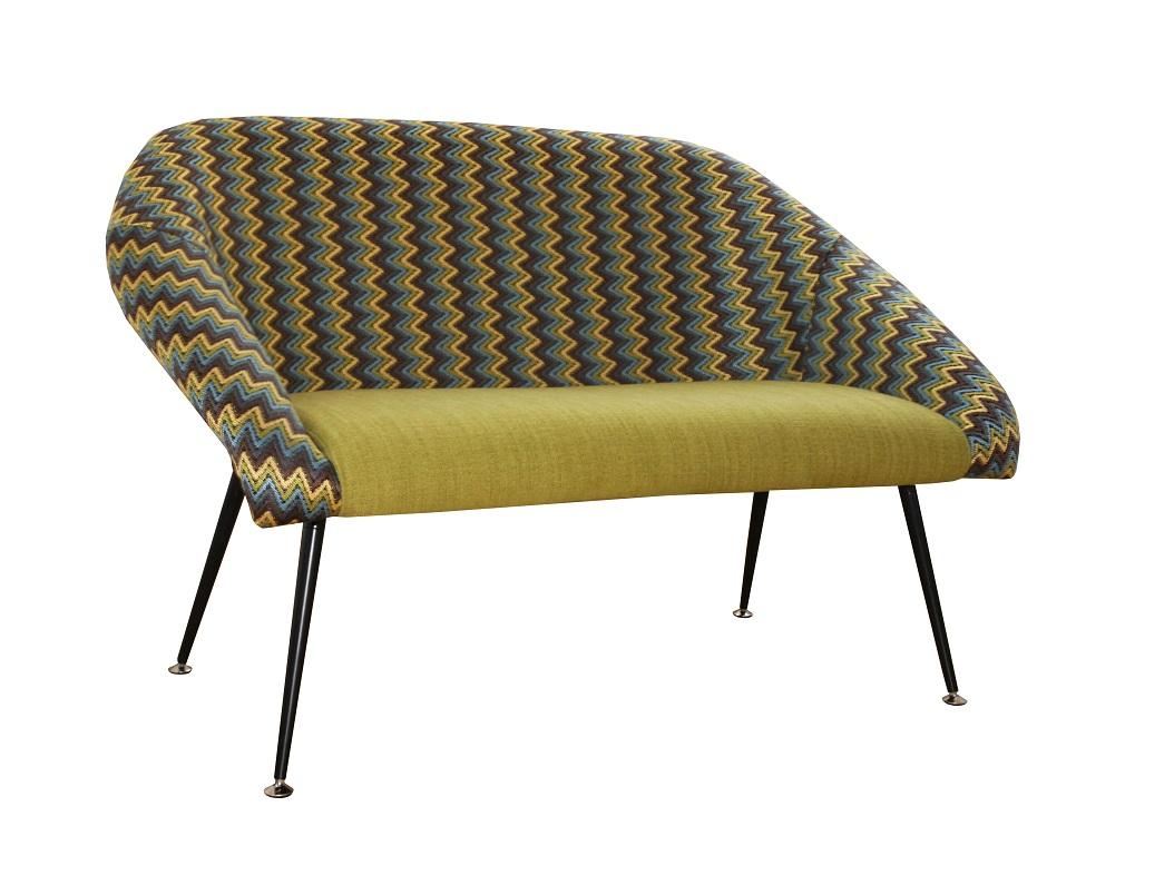 Kopia Sofa