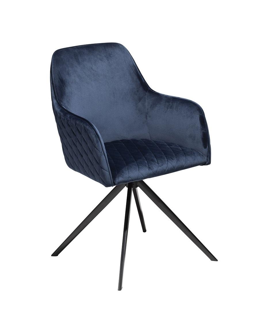 Twine Armchair