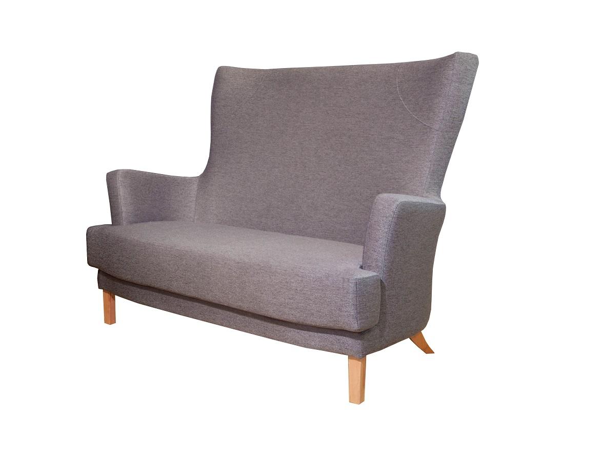 Vikky Sofa