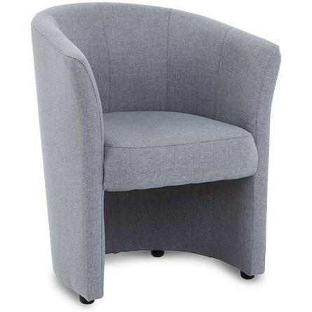 Rumba Tub chair