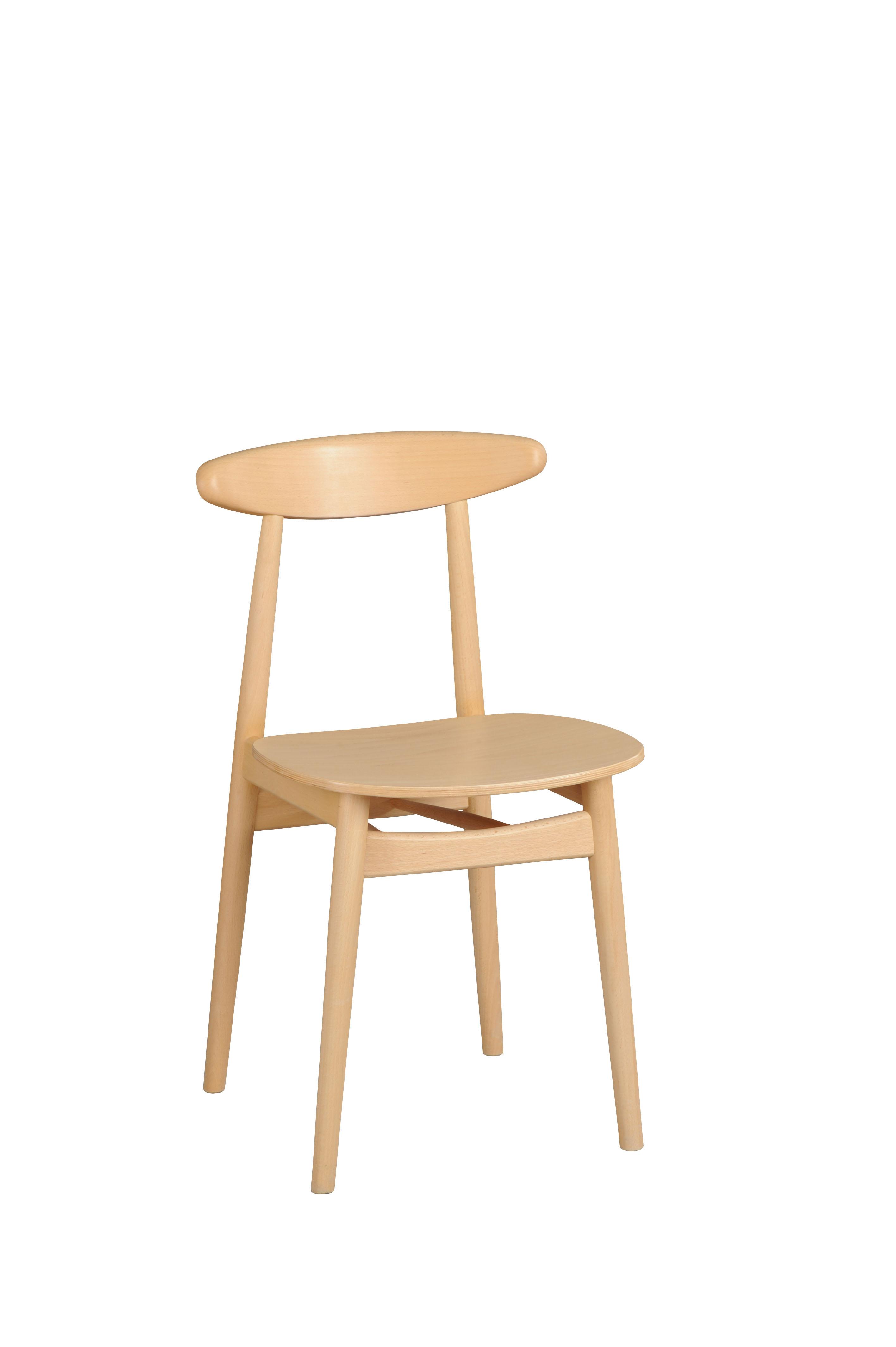 Ibis Sidechair