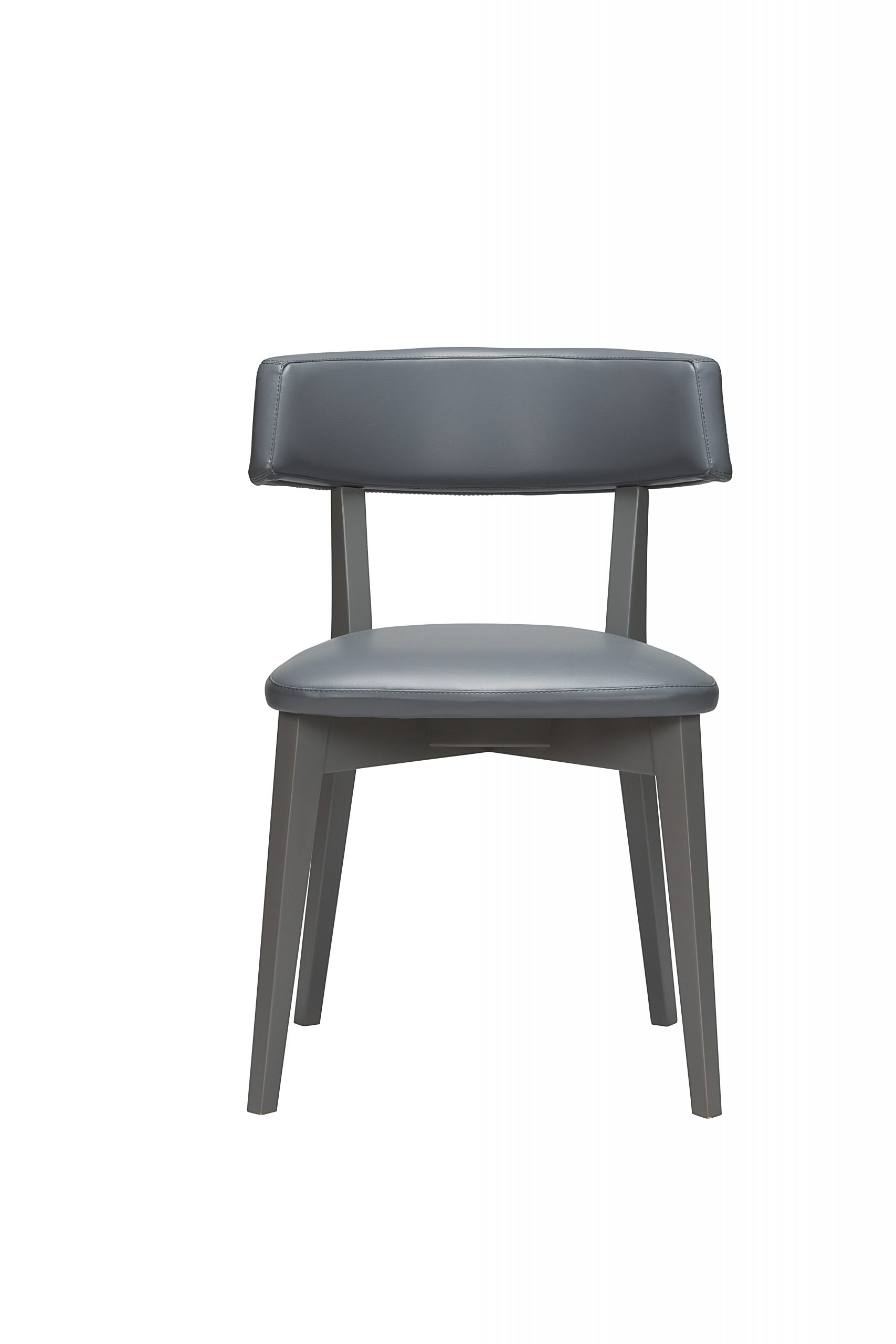 Carla Side chair