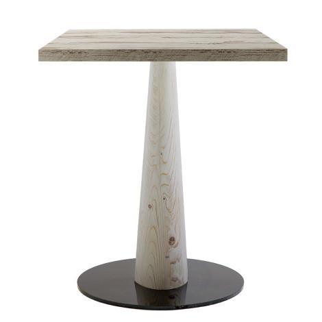 Slicono Table