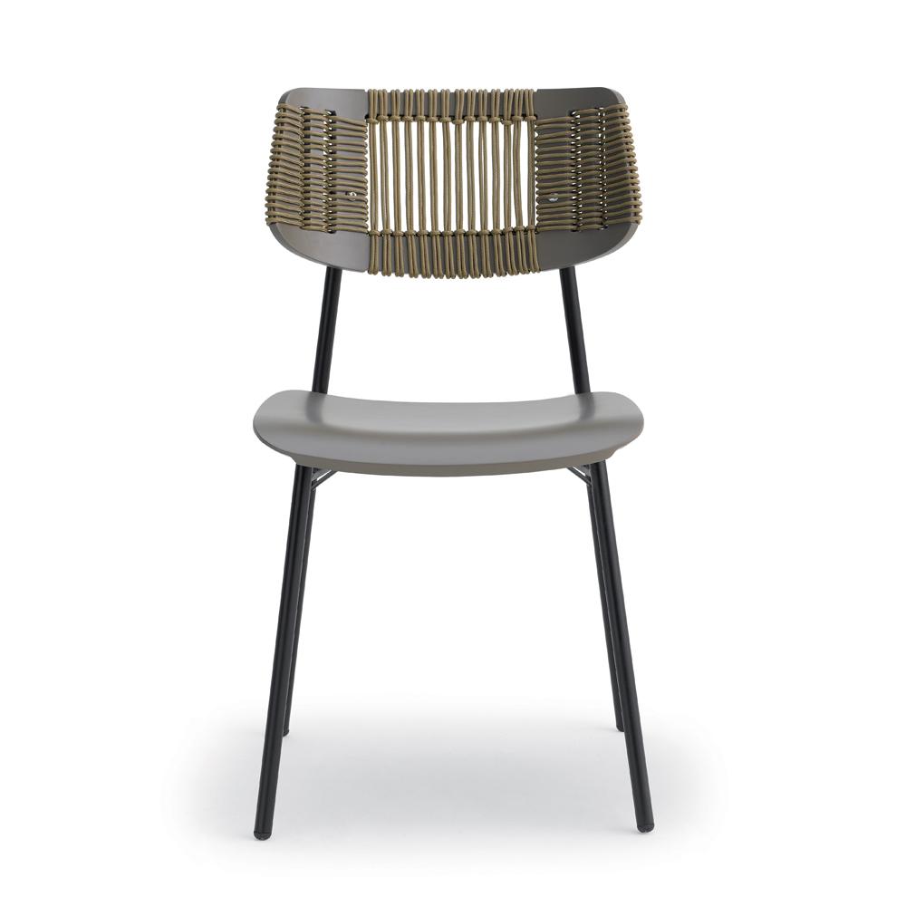 Meadow Sidechair