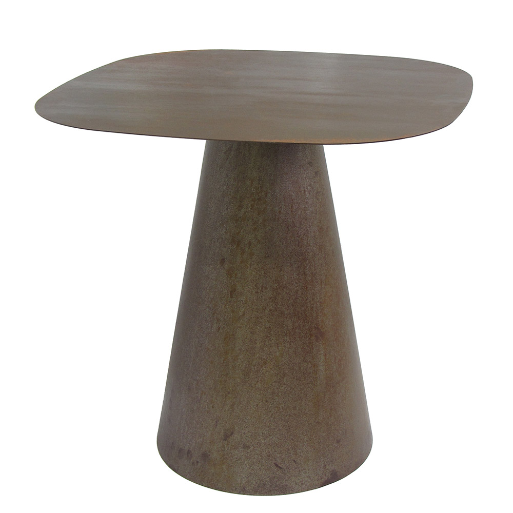 Jar Table