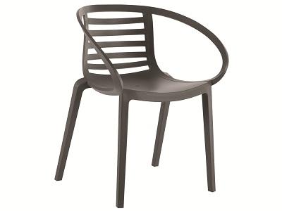 Mambo Armchair
