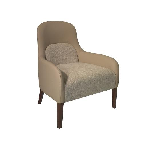 Moyos Lounge Chair