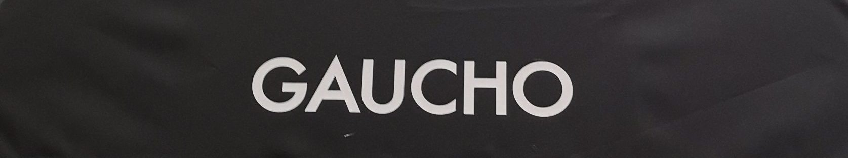 Gaucho Restaurant – The O2 Arena