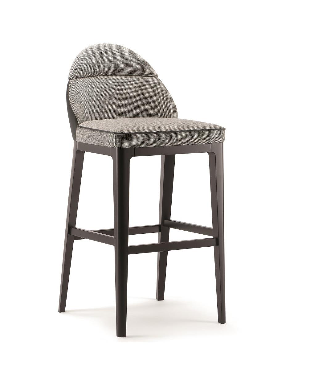 Aston 062 High stool