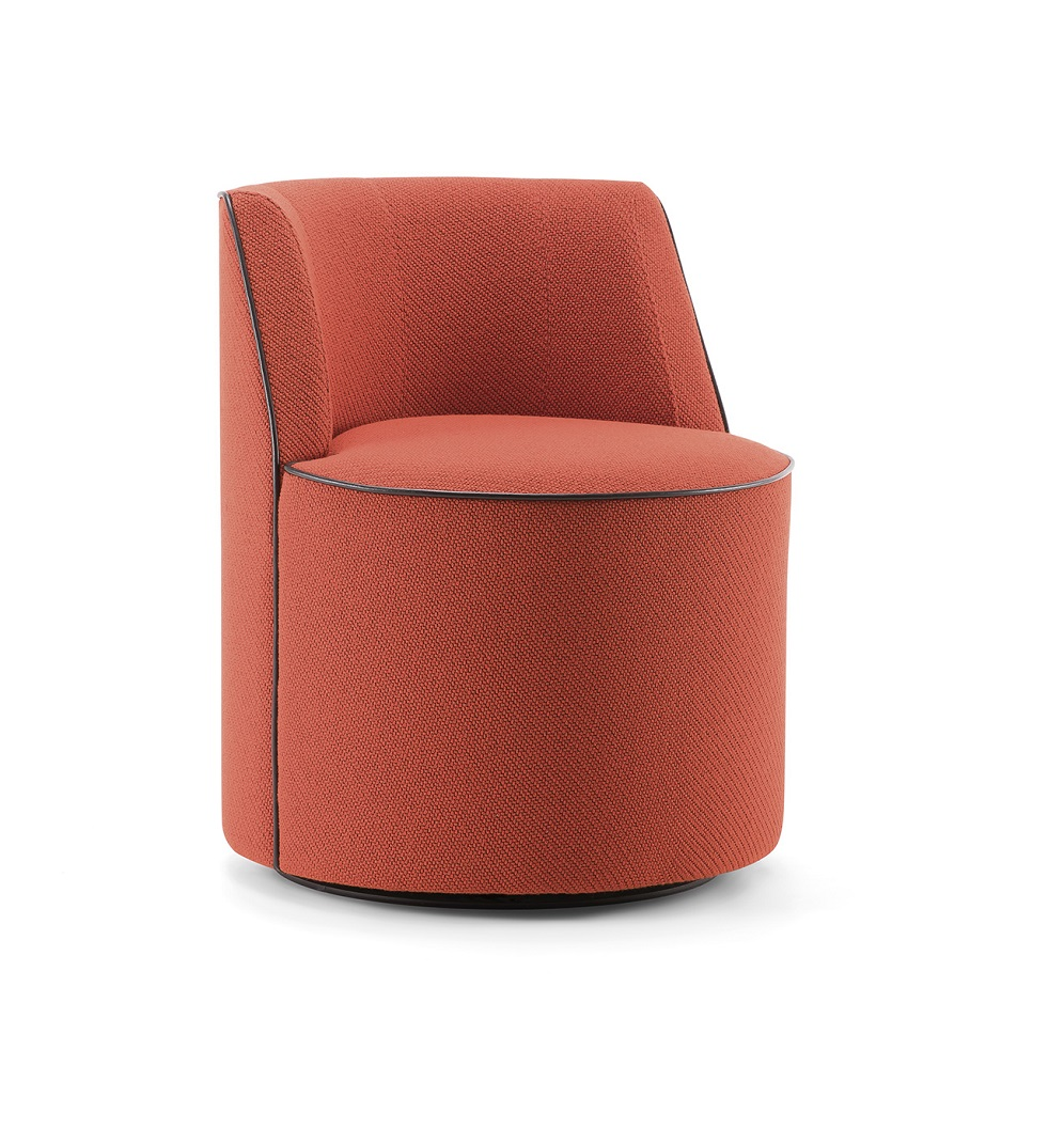Carrie Lounge Chair 056