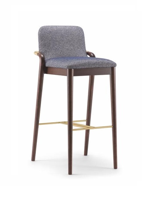 Grace High stool