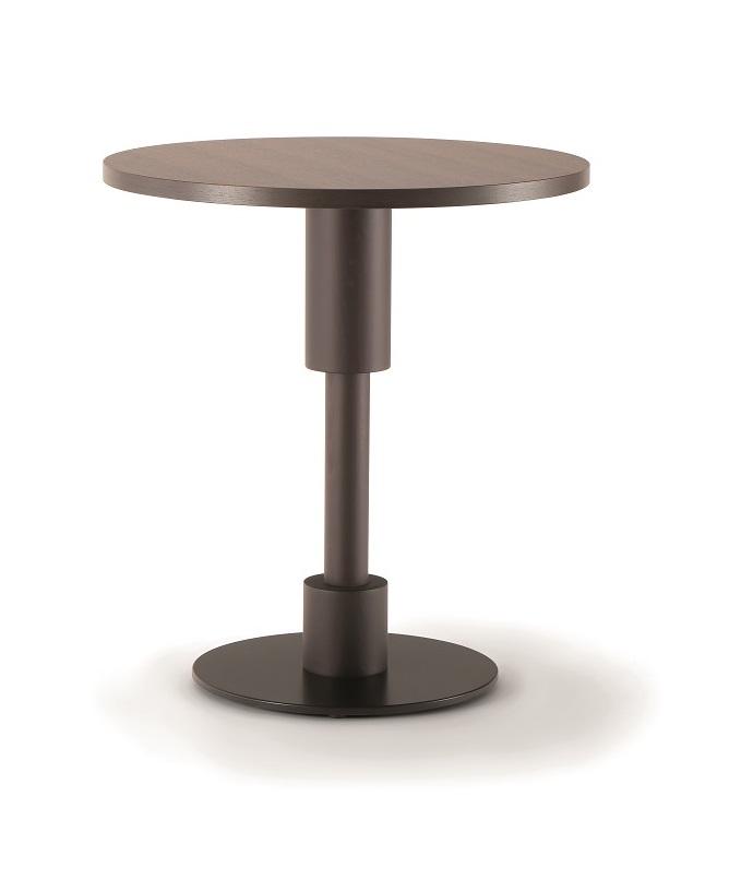Orlando Table 081 H75