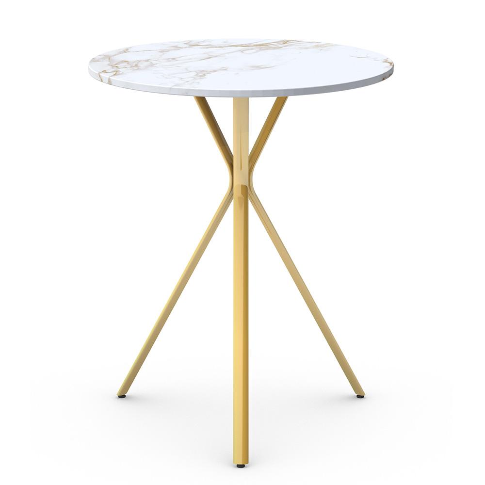 Curva Table
