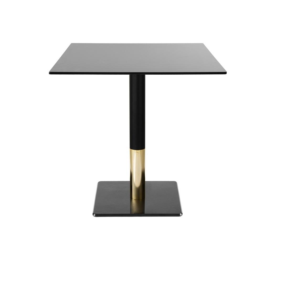 Slim Bi Table
