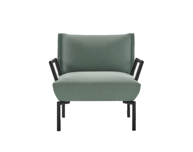 Click Armchair