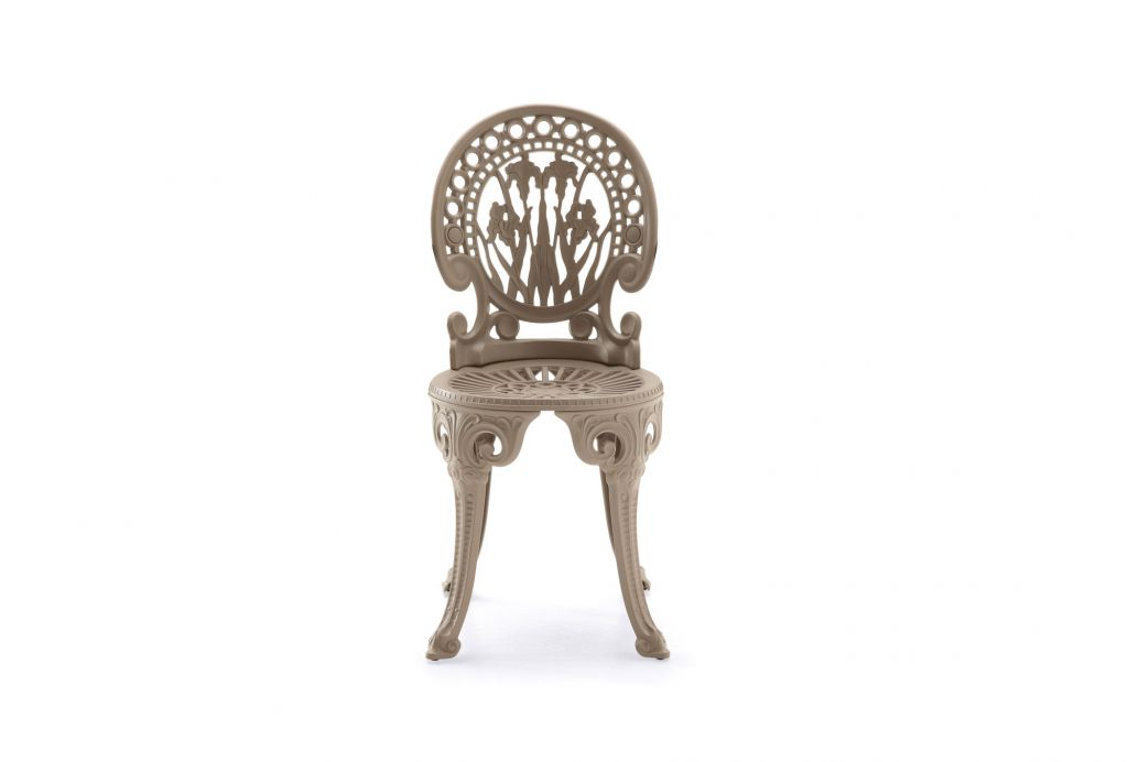 Narcisi Chair