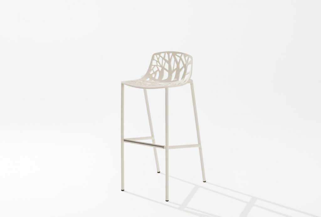 Forest High Stool