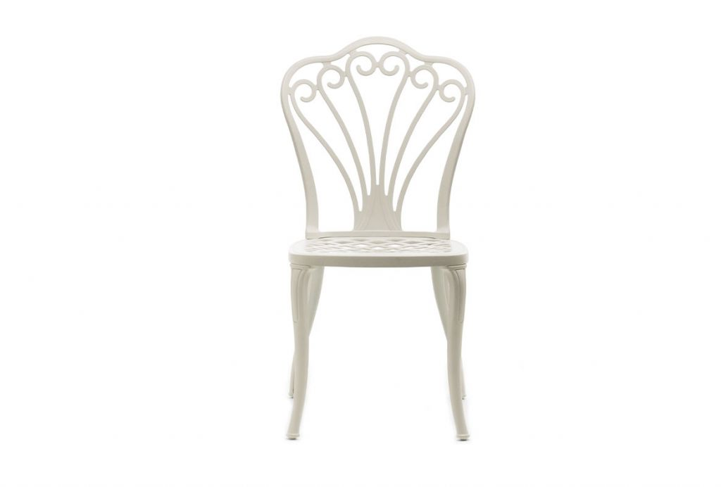 Armonia Chair