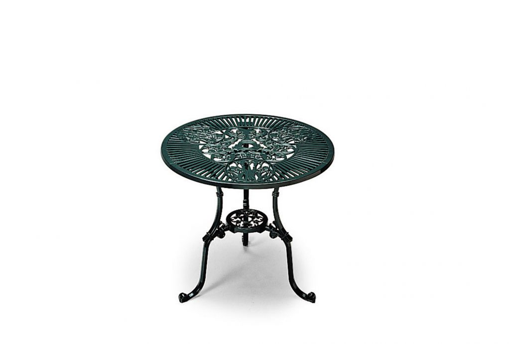 Narcisi Table