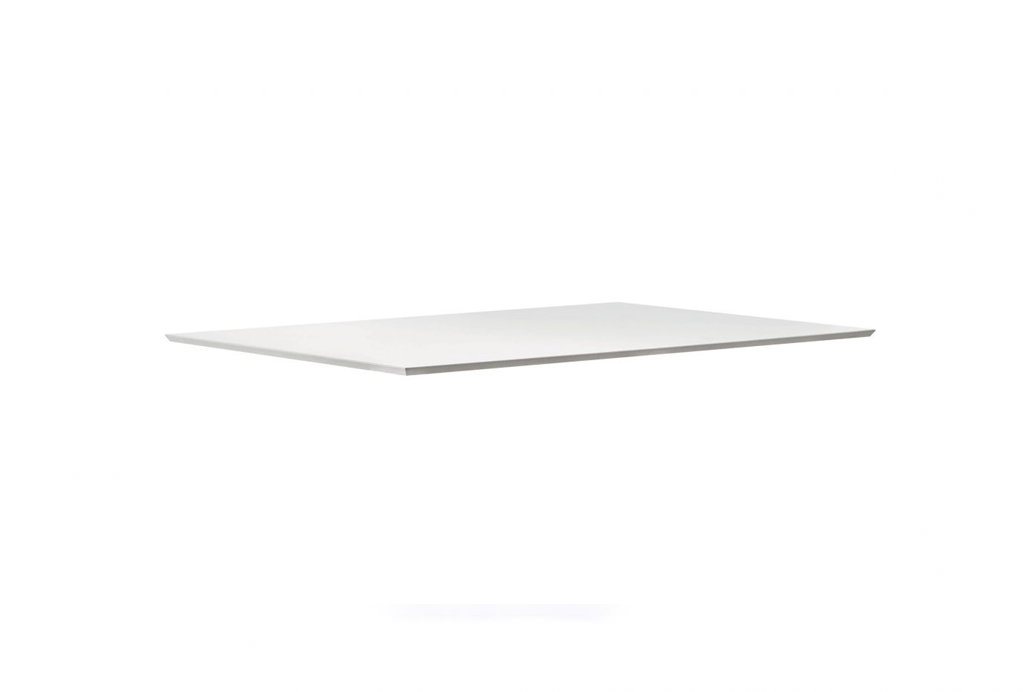 Omnia Rectangle Table Top
