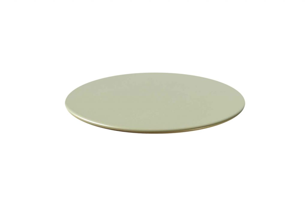 Omnia Round Table Top