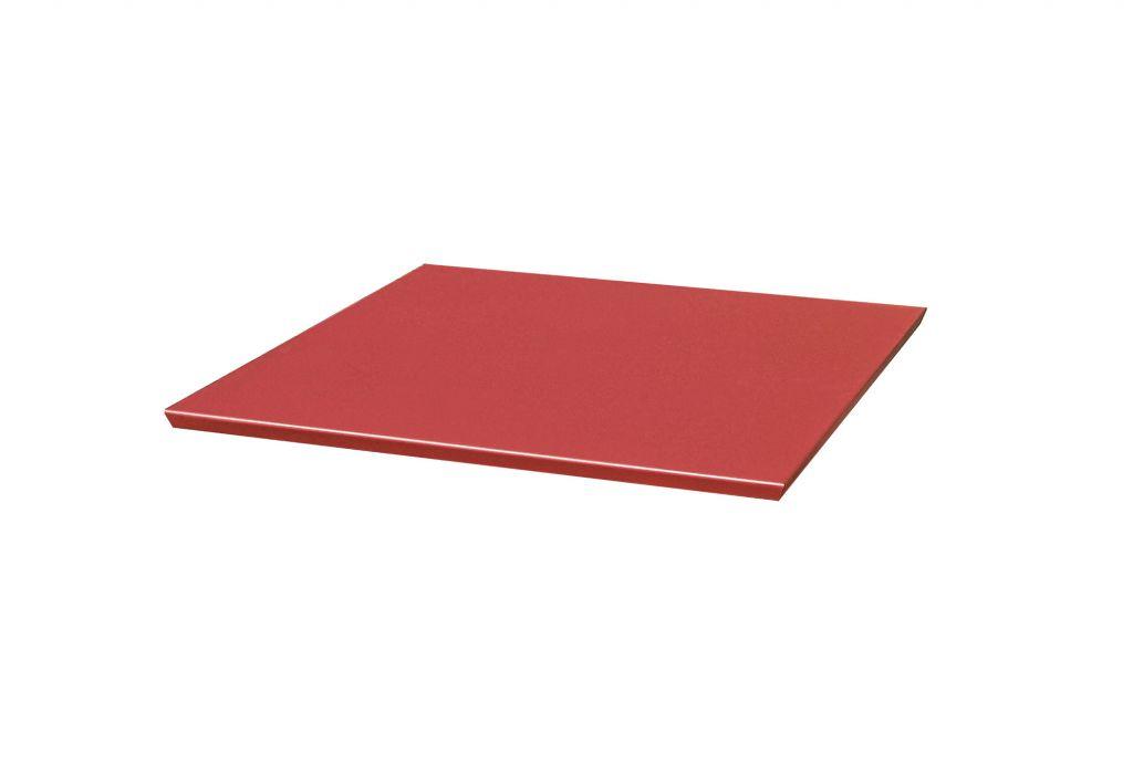 Omnia Square Table Top